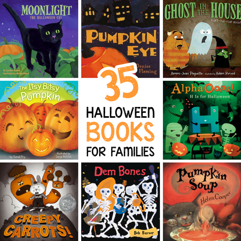 35-halloween-books-for-families
