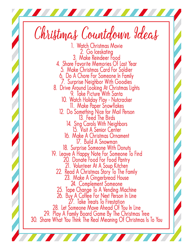 advent-countdown-ideas