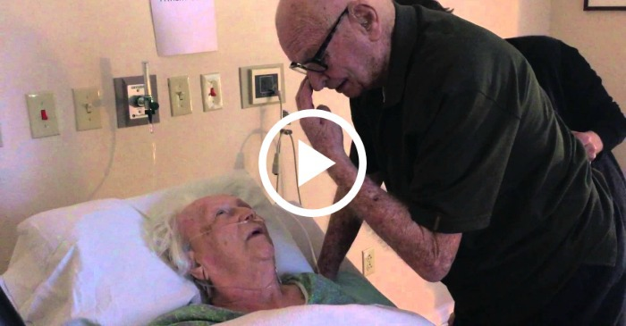 man-sings-to-dying-wife