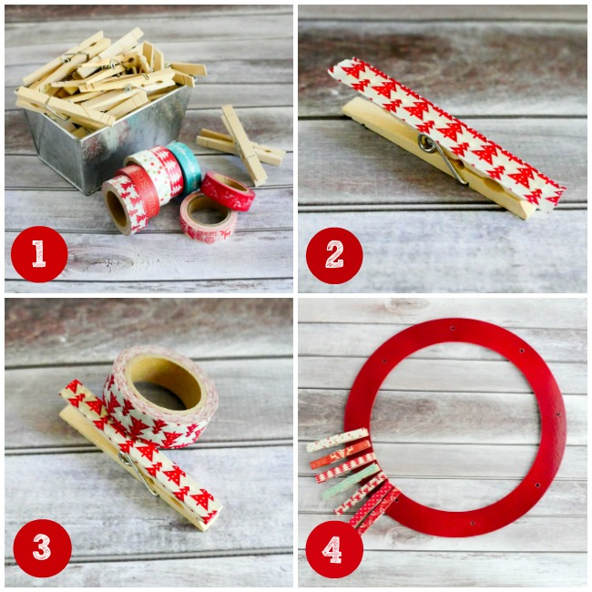 wreath-supplies-2
