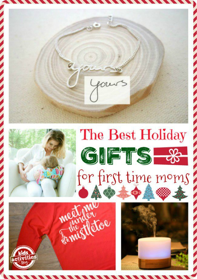 the-best-holiday-gifts-for-first-time-moms-a
