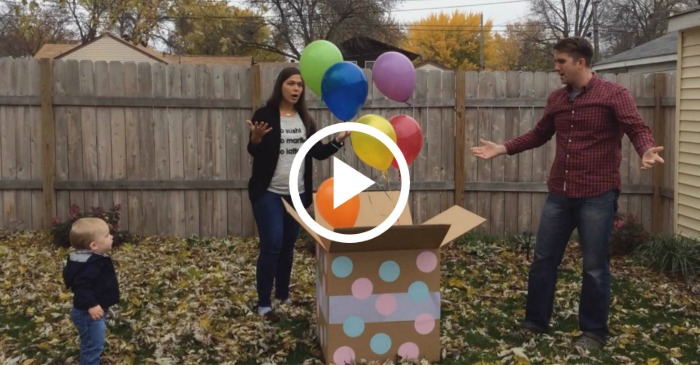 gender-reveal-gone-bad