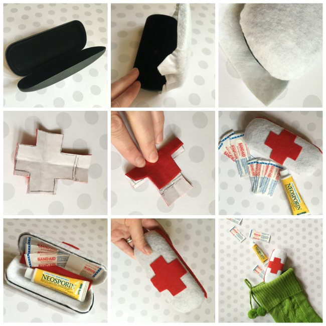 diy-first-aid-kit-collage