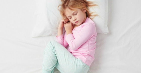 Five Things To Do During Nap Time