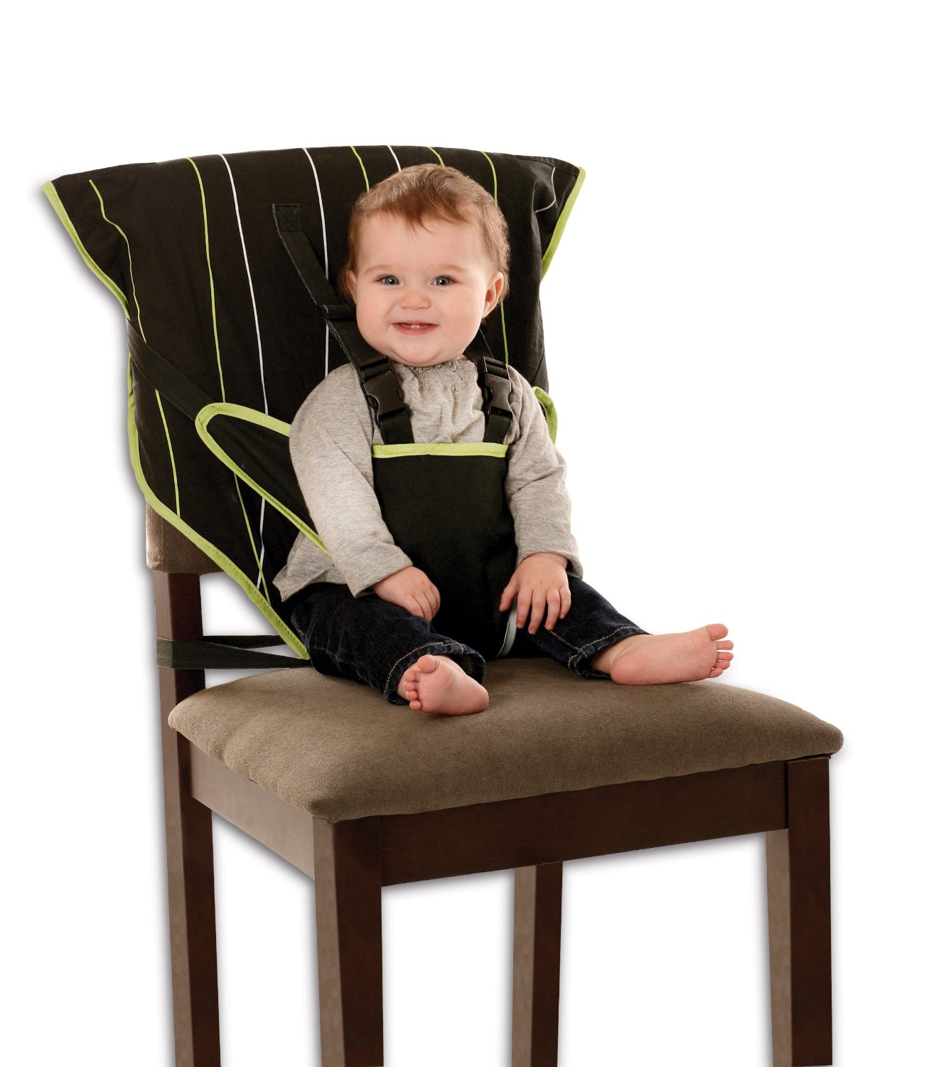 Portable High Chair