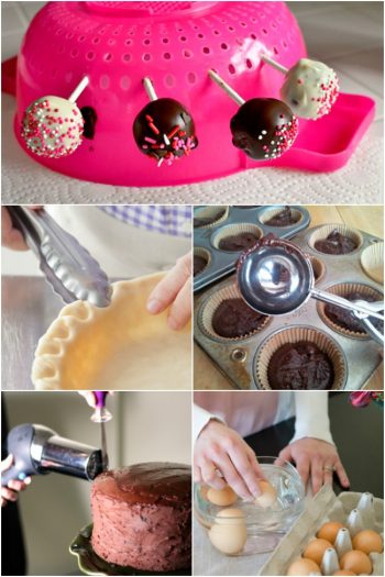 16 Epic Baking Hacks to Make the Best Desserts for Any Occasion