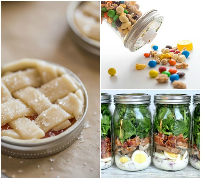 31 Best Diy Mason Jar Ideas