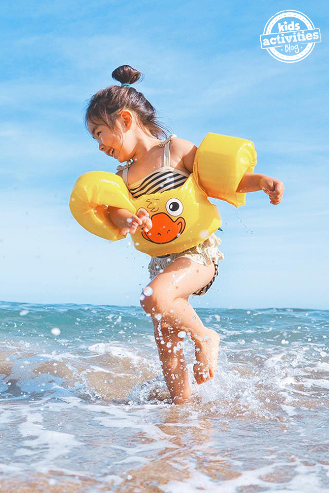 How To Deal With Summer Learning Loss in Your Kids