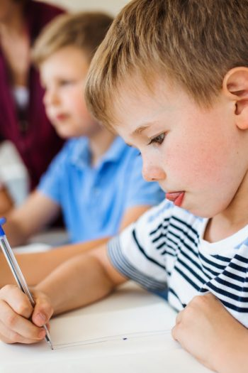 10 Awesome Free Handwriting Worksheets For Kids