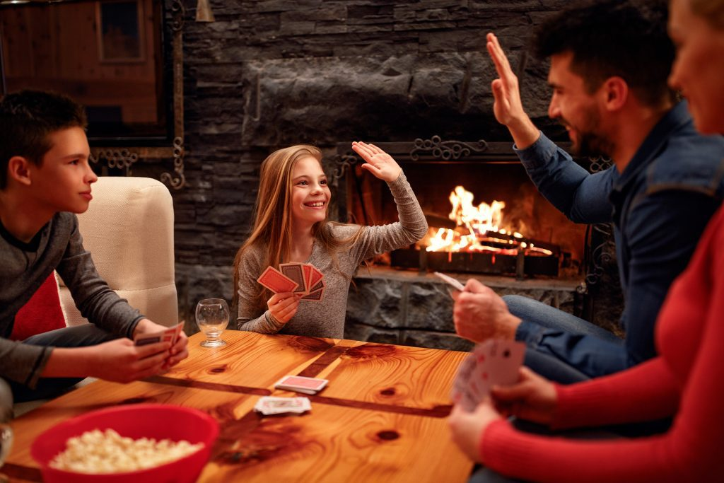 What To Do With Older Kids During Holiday Break - Kids Activities Blog
