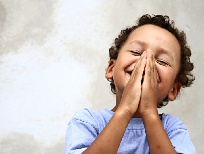 Ask them questions to encourage thinking - Kids Activities Blog