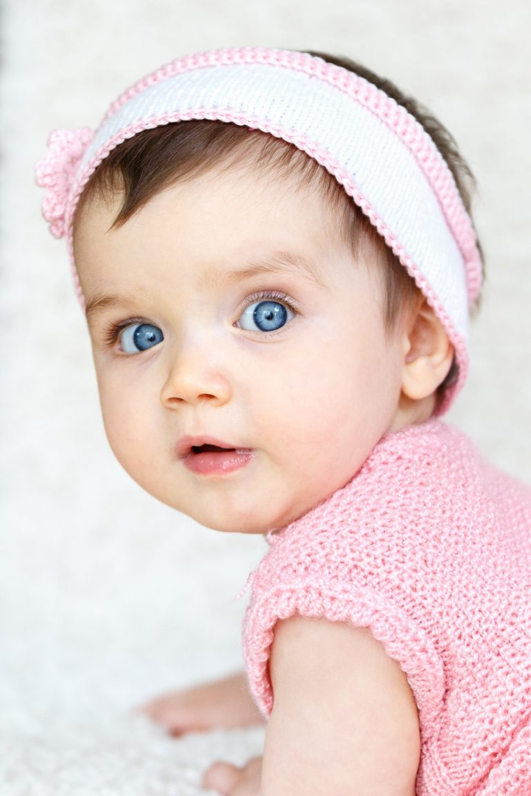 Baby Names Expected To Be Popular In 2020