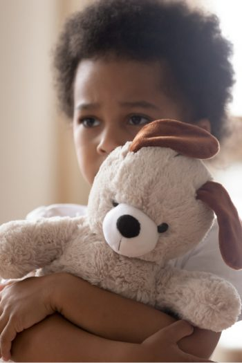 Toddlers who throw tantrums likely to be rich - Kids Activities Blog