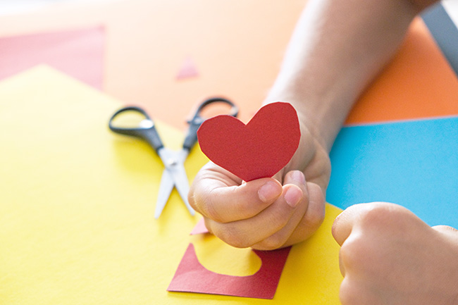 kids crafts for fathers day