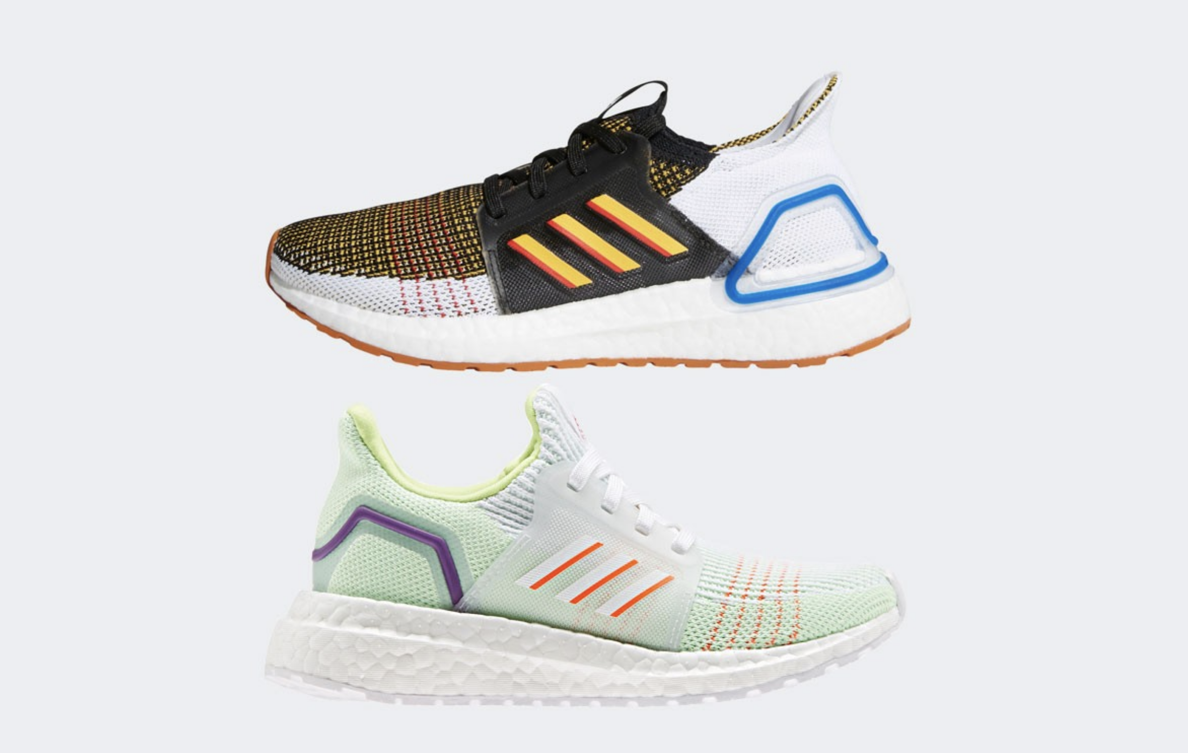 adidas forky shoes cheap online