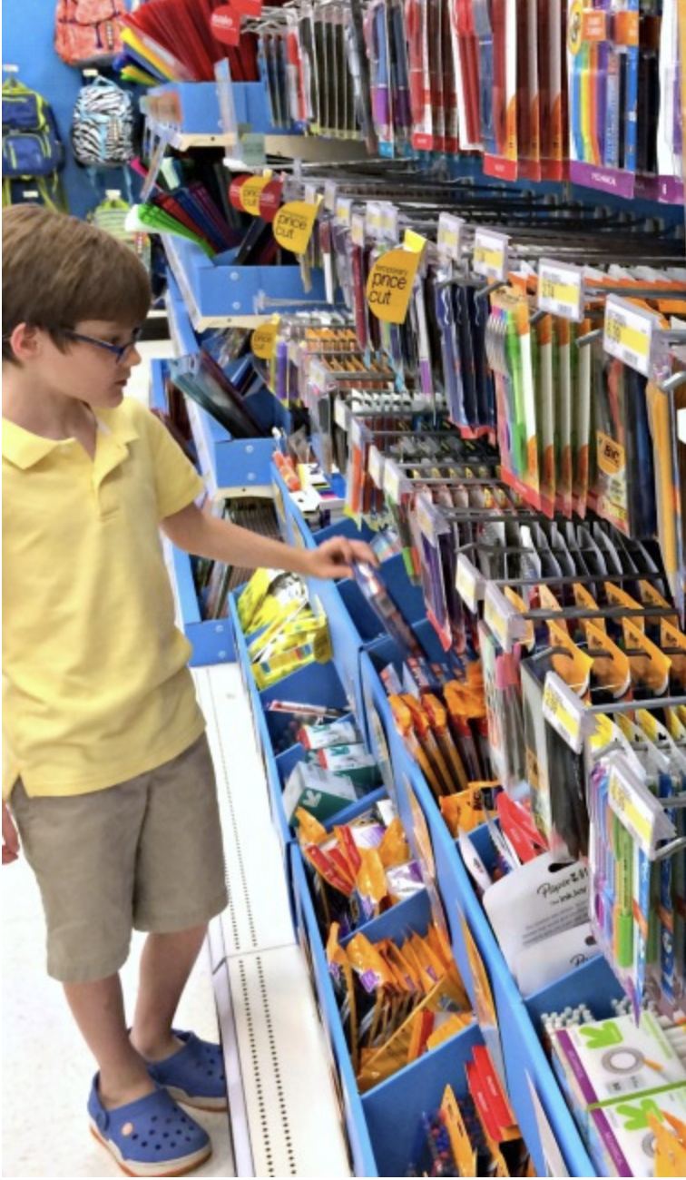 Target Teacher Discount Is Back & Here's What You Need to Know