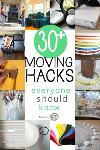 moving tips everyone should know