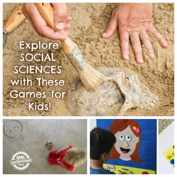 social science games for kids