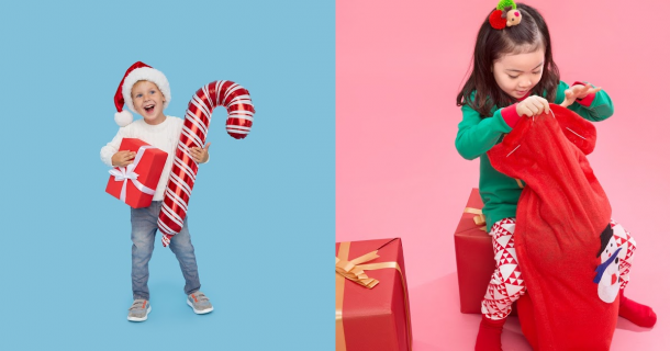 The perfect gift ideas for preschoolers both girls and boys