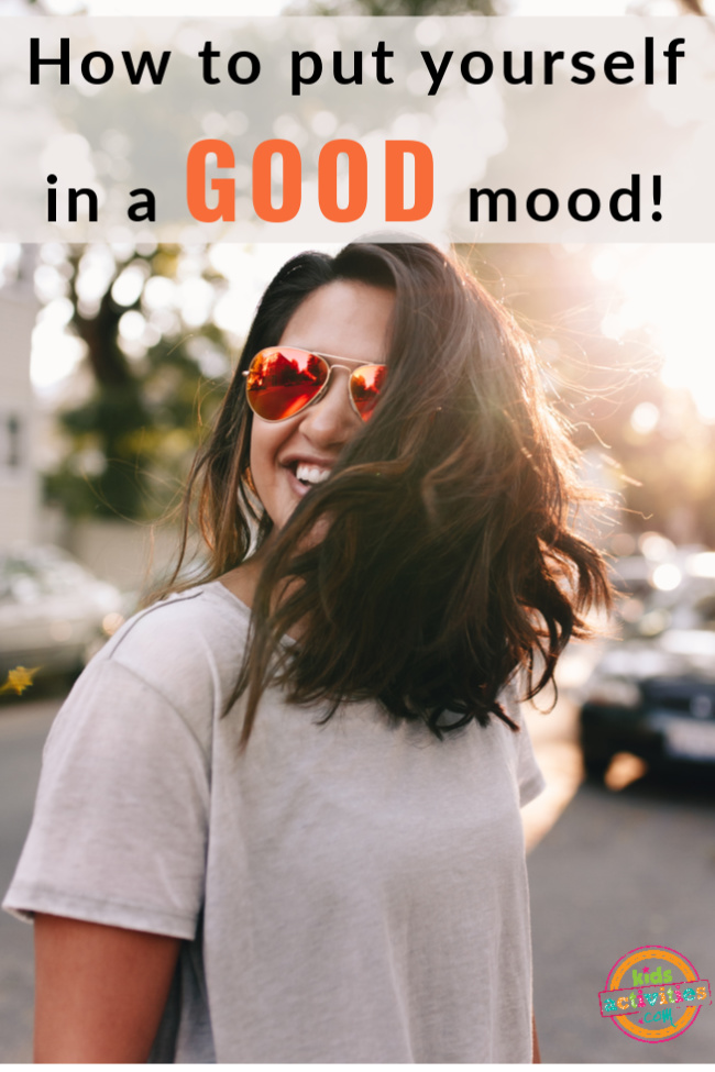 how to put yourself in a good mood (1)