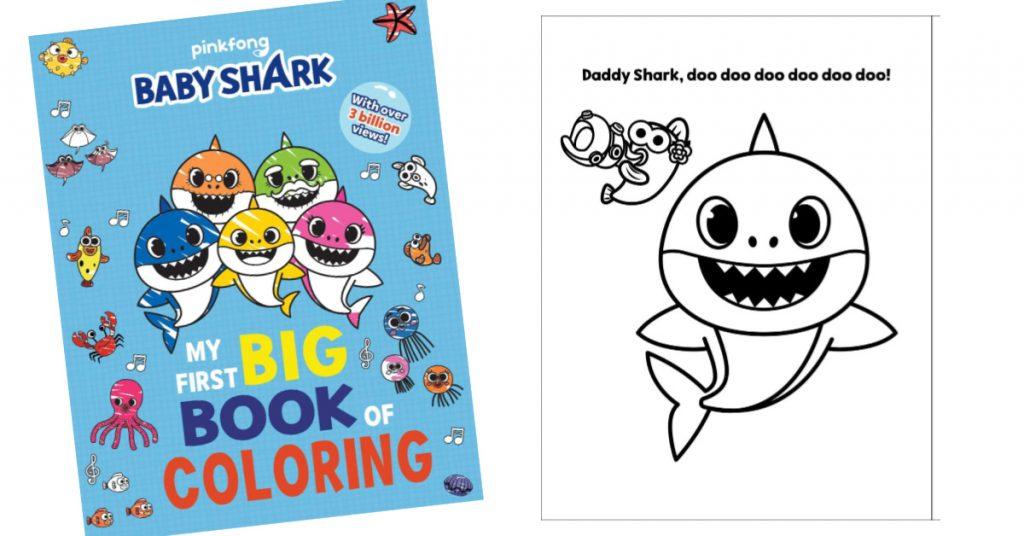 Boss Baby Coloring Pages Free in 2020 | Baby coloring pages, Baby ... | 536x1024