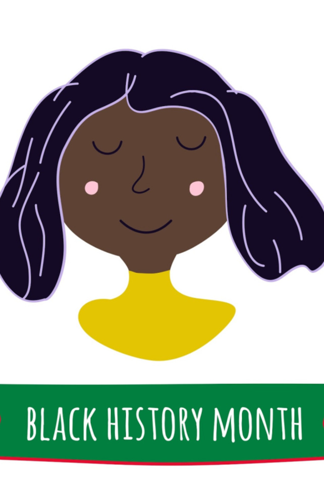 28+ Black History Month Activities, Crafts & Books for Kids