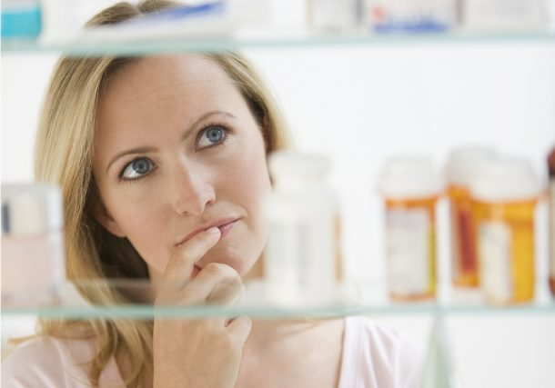 How to Prepare for the Flu or Coronavirus If You Are Chronically Ill