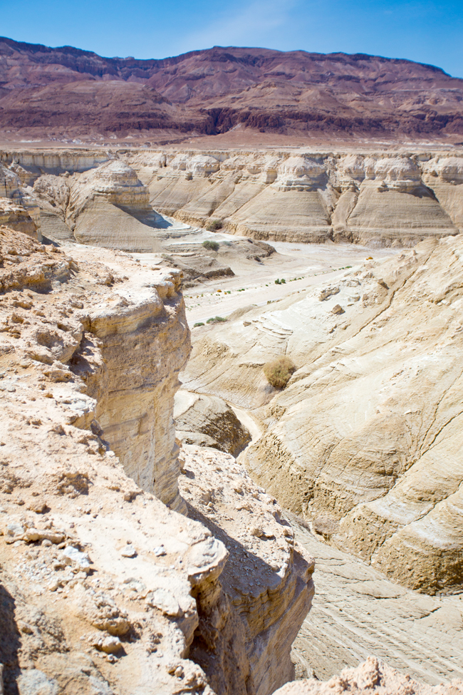virtual field trips for elementary students - grand canyon