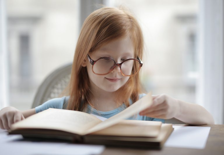 Scholastic Is Giving Free Online Books and Lessons To Make It Easy to Entertain Young Learners
