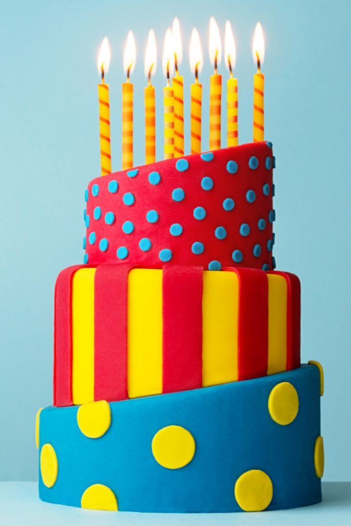 Get a call from Nick Jr with Nickelodeon Birthday Club - Kids Activities Blog