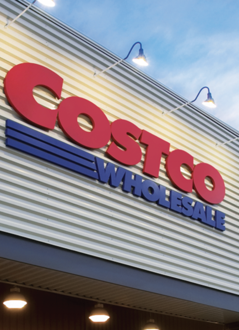 Costco Is Making Changes To The Amount Of People Let Inside. Here's What You Need to Know.