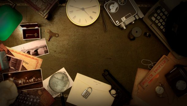 Here S A List Of Digital Escape Rooms You Can Visit From Your Couch