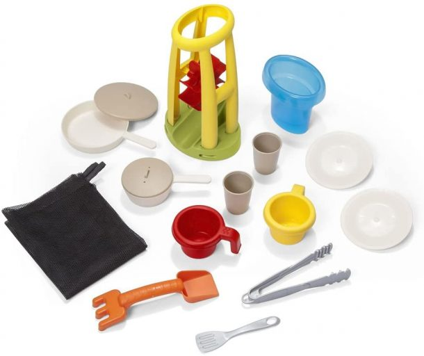 Step 2 playhouse accessories