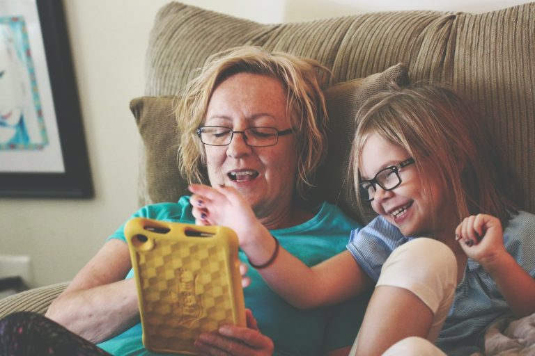You Can Now Get a 3-Month Family Plan of Amazon FreeTime Unlimited for Just $0.99