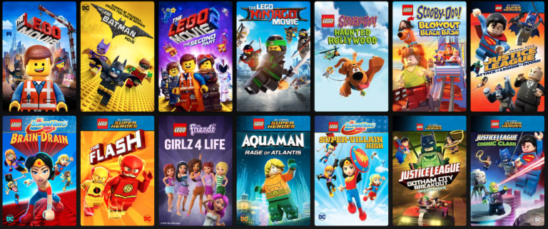 Dairy Queen and Fandango Are Teaming Up To Offer Movies As Low As $0.99 For Family Movie Night