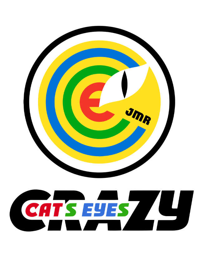 Crazy Cat's Eyes 2020 Marble League
