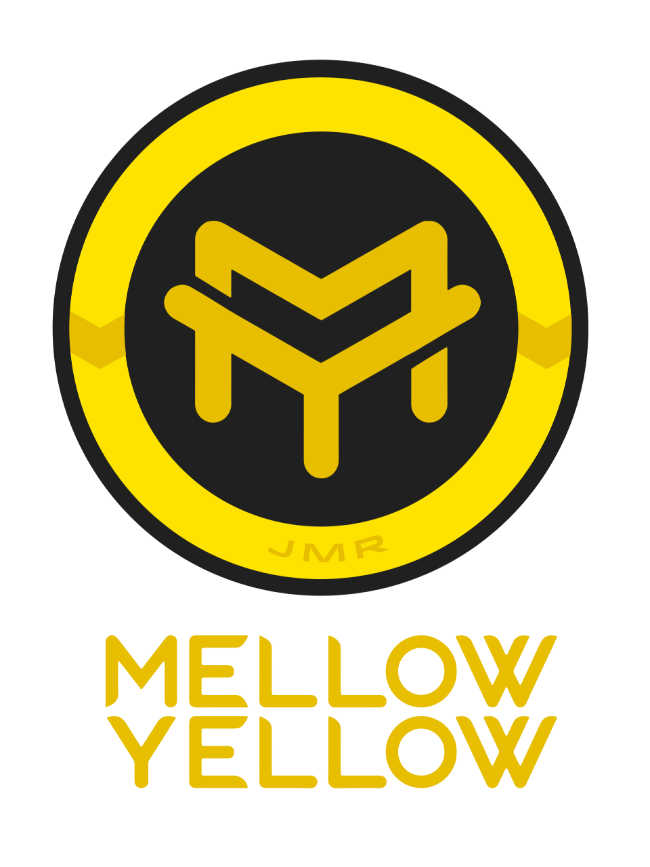 Marble League Mellow Yellow team
