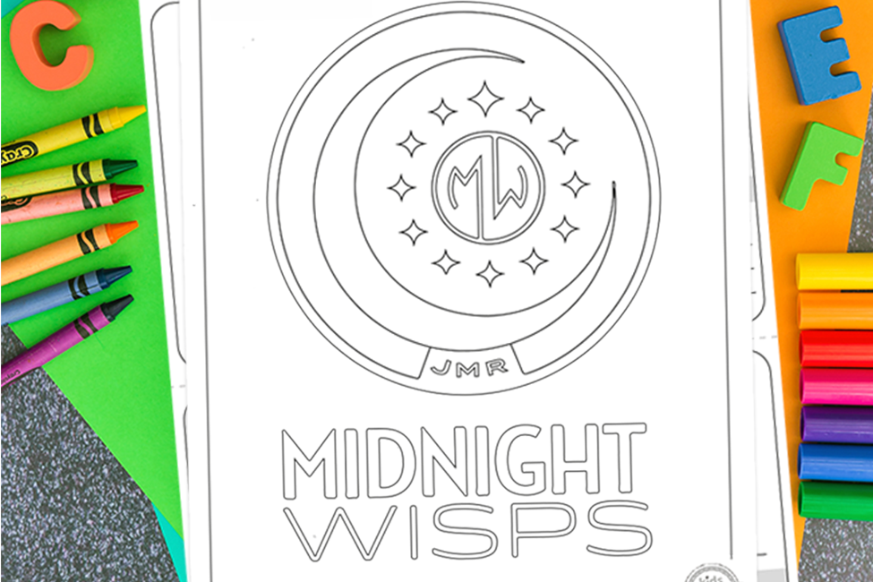 Midnight Wisps Marble League 2020