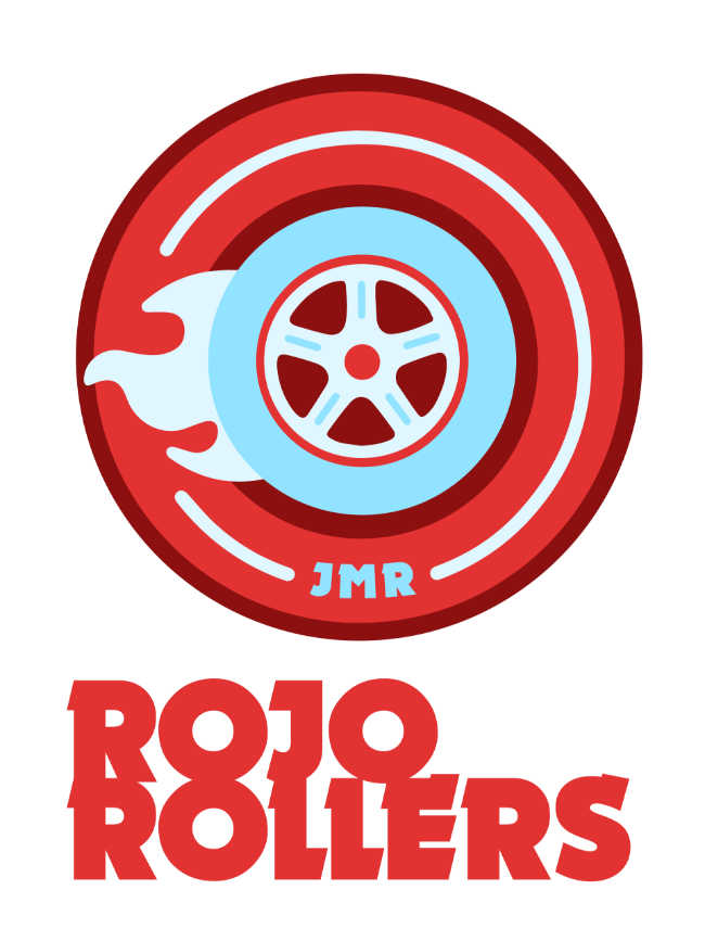 Rojo Rollers Marble League 2020