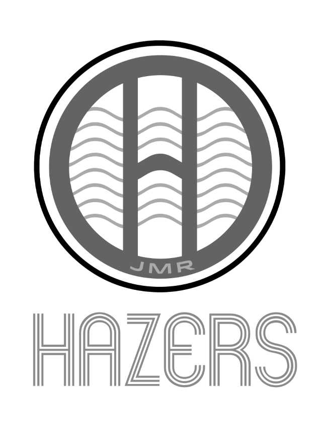 The Hazers Marble League 2020