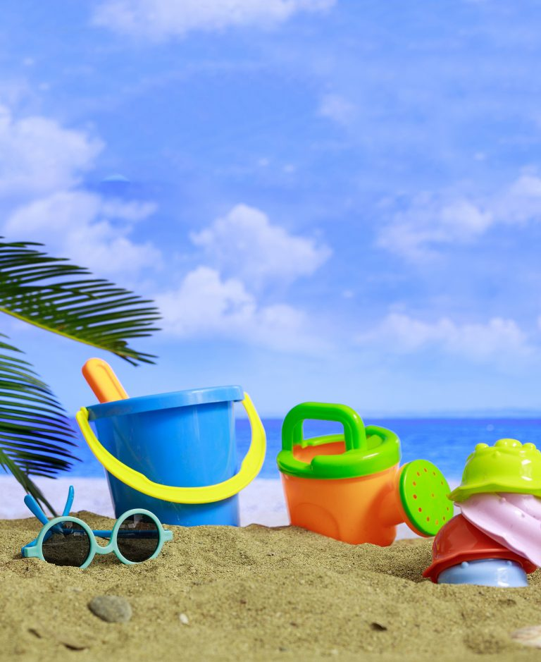 40+ Free Virtual Vacations Your Kids Will Love