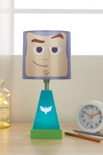 Toy Story Lamp and Nightlight