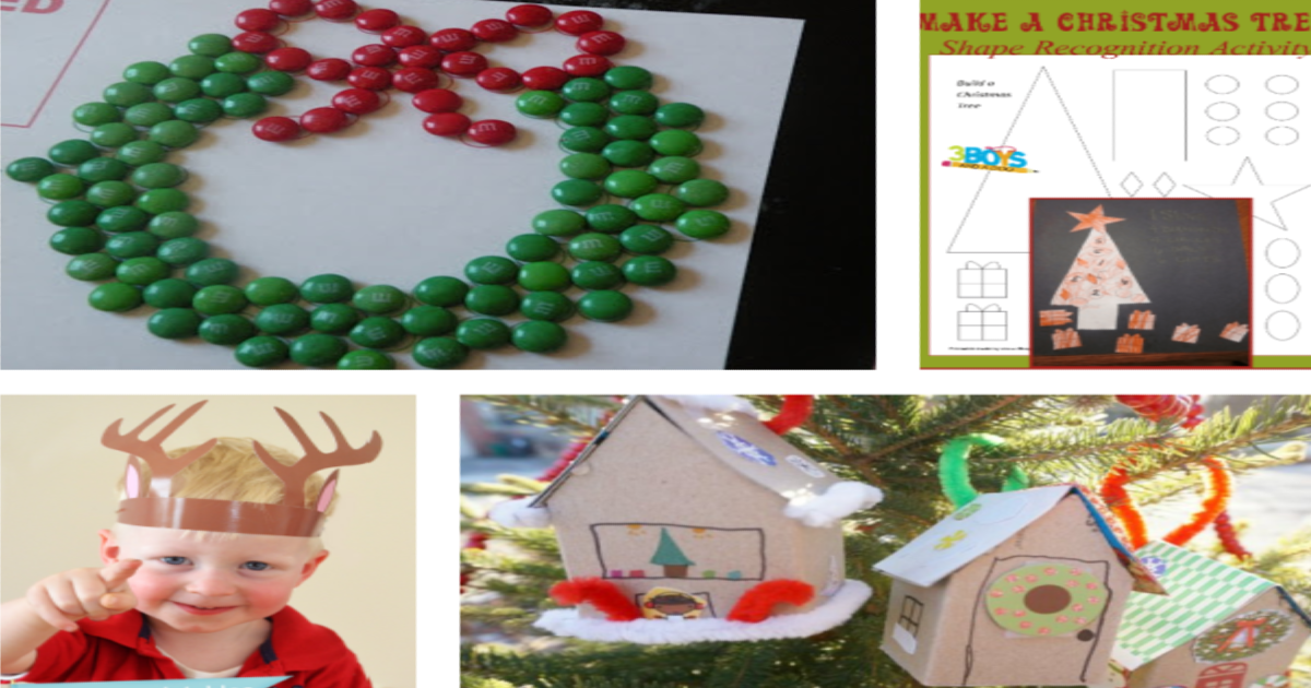 70 Free Christmas Printables Coloring Pages Worksheets Crafts Kab