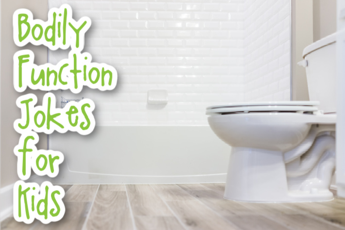 Funny bodily function jokes for kids - Kids Activities Blog best jokes for kids - toilet in bathroom white