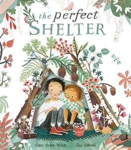 Perfect Shelter, The