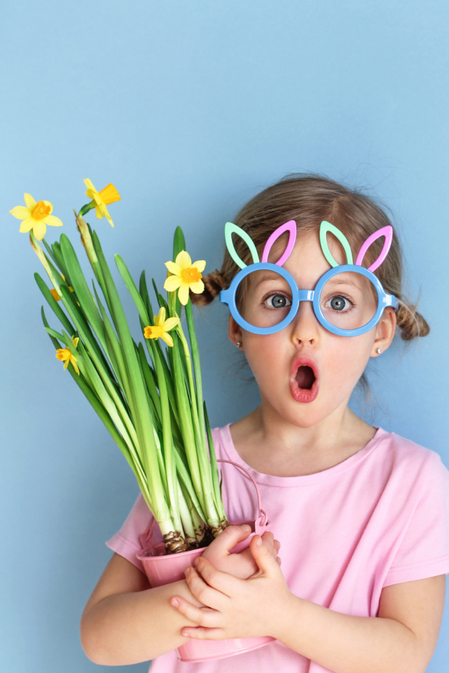 Top 12 Free Easter Activities for Kids