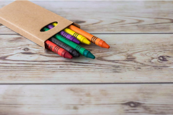 Giant Coloring Pages and Jumbo Coloring Books for Kids - Kids Activities Blog