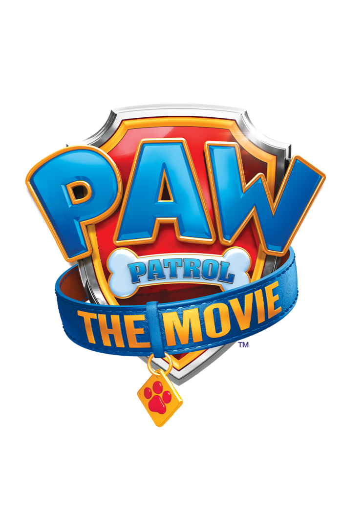 You Can Watch The New Paw Patrol Movie For Free. Here's How.