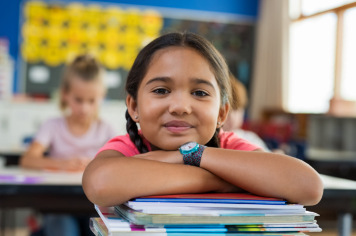 Last minute shopping for Back to School is risky but rewarding - Kids Activities Blog