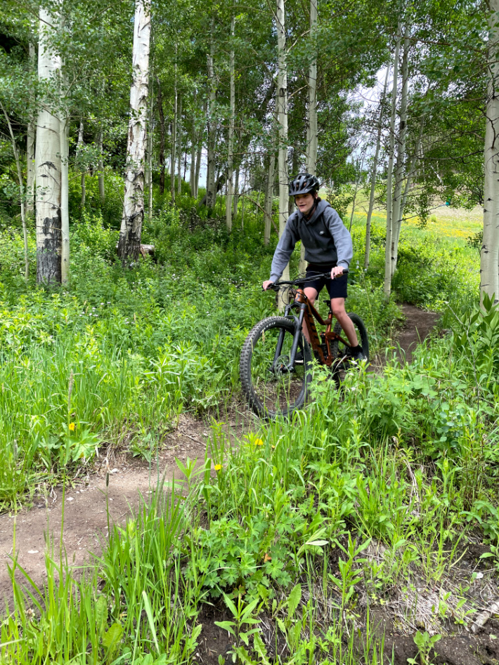 10 Things to Do with Kids in Vail Valley Colorado in the Summer